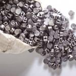 Пломбировочные материалы